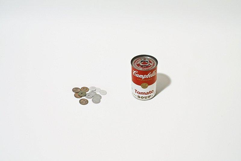 campbells-soup.jpg